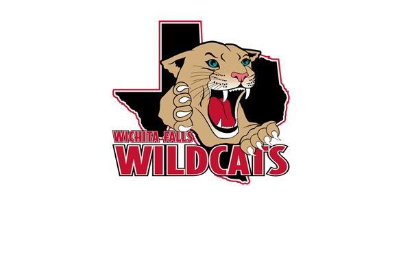 Wichita Falls Wildcats logo