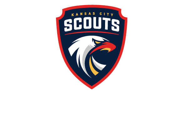 Kansas City Scouts logo