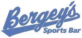 Bergeys Sports Bar