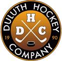 Duluth Hockey Company